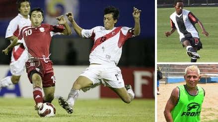 Copa Perú: los refuerzos de los cuatro equipos finalistas para llegar a Primera División