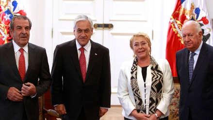 Tras los elogios de Jair Bolsonaro, ¿puede ser Chile un modelo para sus vecinos?