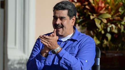 """El plan de """"recuperación"""" de Nicolás Maduro no logra sacar a Venezuela de la crisis"""
