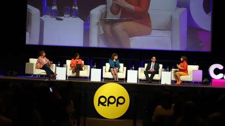 Mujeres de Cambio | Estrategias para alcanzar una participación equitativa