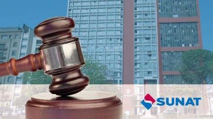 Sunat rematará inmuebles en Lima desde S/27,800, sepa cómo participar