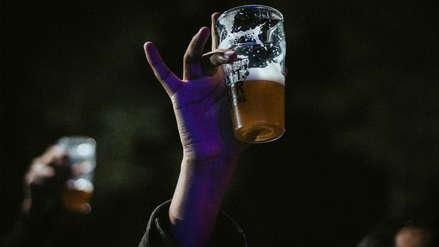 Craft Beer Sessions: Festival dedicado a lo mejor de las cervezas artesanales arranca hoy