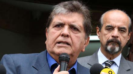 Fernando Vivas: Los arroceros de Uruguay