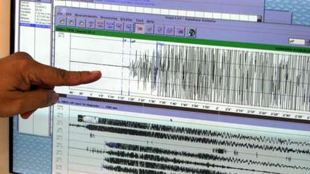 Un sismo de 5.0 de magnitud sacudió el oeste de Venezuela