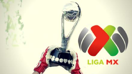 Con un peruano: estos son los equipos que pelearán por el título en México