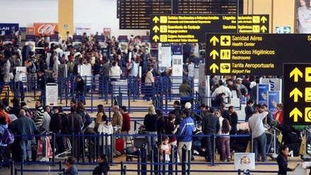 ¿Qué derechos tienes si postergan o cancelan tu vuelo?