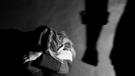 OMS: Mujeres que sufren violencia tienen el doble de probabilidades de sufrir depresión