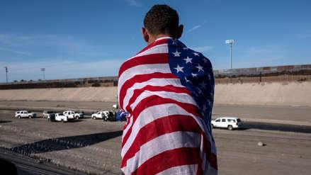 México deportó a 98 migrantes centroamericanos tras fallido intento de cruzar a EE.UU.