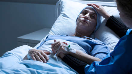 El estrés postraumático y la importancia de cuidar la salud mental de un paciente con cáncer