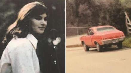 Graduada de Stanford fue asesinada tras resistir violación y el criminal fue encontrado después de 45 años