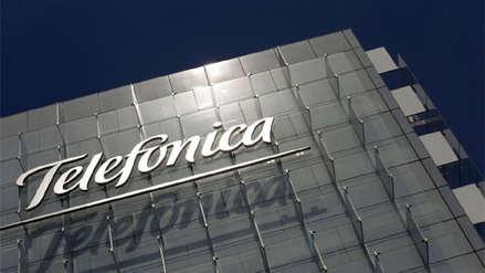 Perú decidió no renovar contratos de concesión a Telefónica