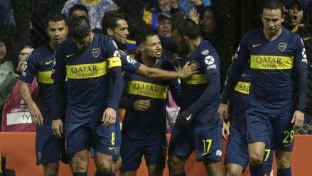 River vs. Boca: el TAS podría definir al campeón de la Copa Libertadores 2018