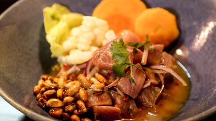 Perico por lenguado: 72% de platos en cebicherías de Lima no tienen el pescado ofrecido en el menú