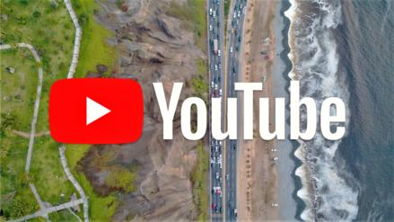 YouTube en Perú: Cuatro de cada 5 peruanos conectados a Internet mira vídeos todos los días