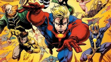 """¿""""Avengers 4"""" tendrá escena post-créditos? Esto es lo que se sabe al respecto"""
