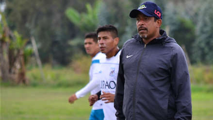 José Soto: PNP continuará con denuncia pese a disculpas del entrenador de Mannucci
