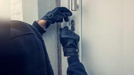 Cinco medidas preventivas para evitar que tu negocio sea víctima de robo