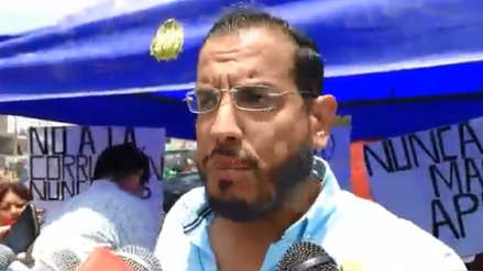 JNE descarta que votos golondrinos alteraron resultados en Víctor Larco