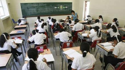 Campaña Escolar 2019: Esto no te pueden exigir ni prohibir los colegios