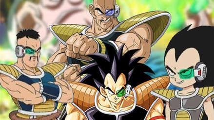 Dragon Ball Super: Broly | Dos personajes regresarán en la próxima película como nunca los habíamos visto