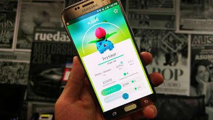 Samsung invertiría 40 millones de dólares en Niantic para la creación de videojuegos exclusivos