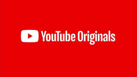YouTube cede y ofrece su contenido original gratis y con publicidad