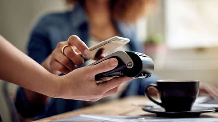 Google Pay está disponible en 27 países y llega a Latinoamérica