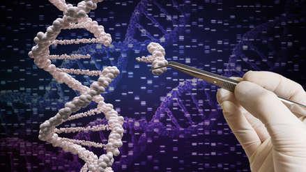 Científico anuncia los primeros bebés editados genéticamente inmunes al VIH