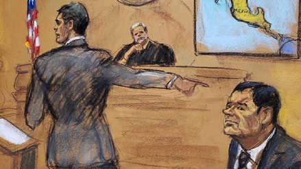 """Exasociado del 'Chapo' Guzmán: """"Nunca le traicioné y él me mandó matar 4 veces"""""""