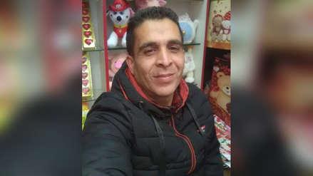 Hombre que degolló a su expareja delante de sus hijos sobrevivió a intento de suicidio