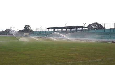 Vallejo vs. Mannucci: aquí se definirá al campeón de la Segunda División del fútbol peruano