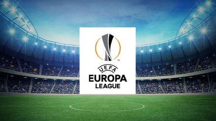 La UEFA traslada el Vorskla-Arsenal a Kiev por motivos de seguridad