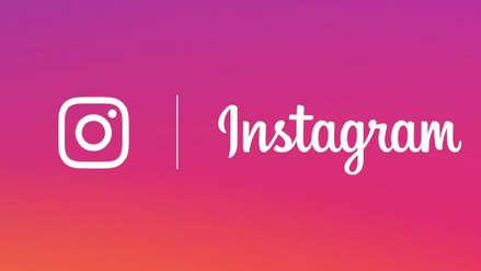 Instagram usará Inteligencia Artificial para describir las fotos a personas con discapacidad visual