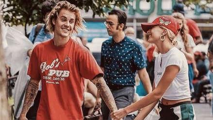 Justin Bieber y Hailey Baldwin: La pareja inicia los planes para su boda religiosa