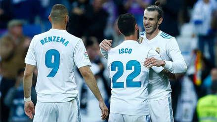 Real Madrid: las razones de Santiago Solari para castigar a este referente 'merengue'