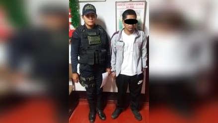 Fiscalía pide 9 meses de prisión preventiva para hombre que violentó a niña