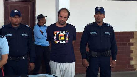 Sacerdote fue detenido cuando abusaba de una niña de 12 años en Venezuela