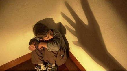 Francia: Diputados aprueban proyecto de ley que prohíbe a padres pegar a sus hijos