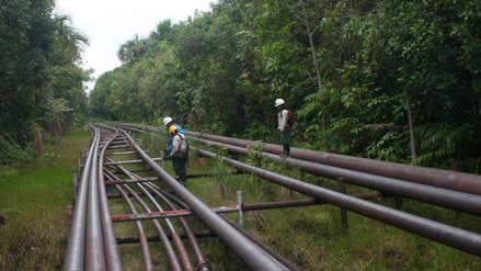 Exigen al Gobierno garantizar la seguridad del Oleoducto Norperuano ante sabotajes