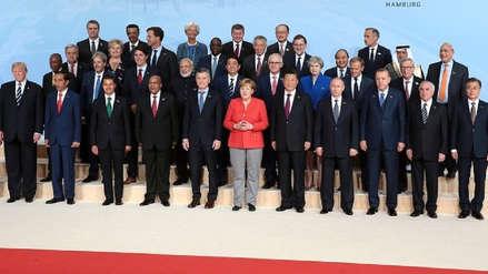 Cumbre G20: Estas son las claves del encuentro entre los líderes mundiales