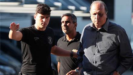 El gobernador de Río de Janeiro es arrestado en el marco de la Operación Lava Jato