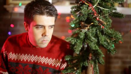 Navidad 2018 | Lidiar con las emociones es clave durante la época de fin de año