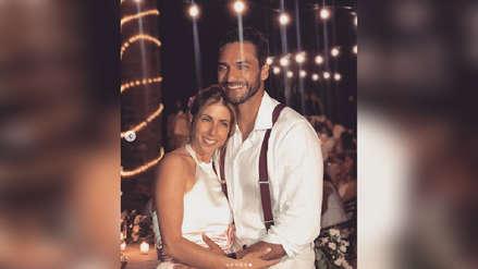 Fiorella Cayo: Así se vive la previa de su boda en Tarapoto [FOTOS]