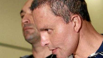 Chapo Guzmán: Testimonio del sanguinario narco colombiano 'Chupeta' complica más al capo mexicano