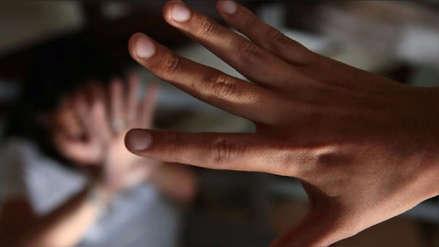 Rescatan a menor de 13 años que fue secuestrada y violada por tres sujetos