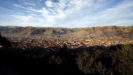 Quechua inmortal