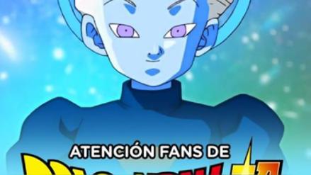Dragon Ball Super | Cartoon Network se manifiesta acerca de cancelación de la serie