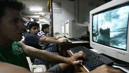 Estudio revela cómo afecta la adicción a juegos online a la capacidad cerebral masculina
