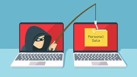 En el Día Mundial de la Internet Segura ¿sabes cómo cuidar tu información?