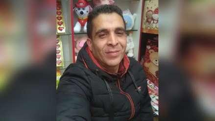 Fiscalía pide prisión preventiva contra hombre que degolló a su expareja en Chorrillos